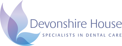 Devonshire House - Specialist Dental Health Care