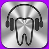 Brush DJ App