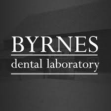 Byrnes Dental Logo