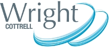 Wright Cottrell logo