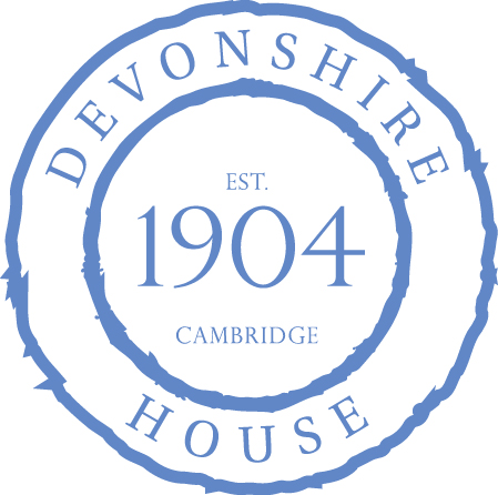 Devonshire House Established 1904